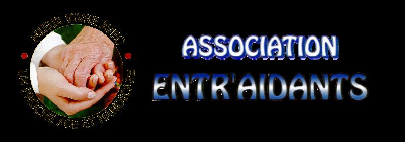 Association Entr'aidants