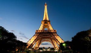 banniere_paris_by_night