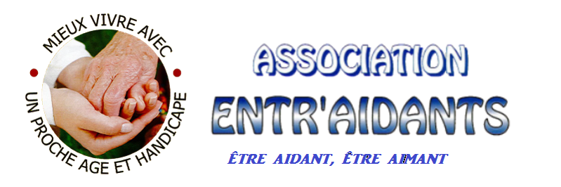 Association Entr'aidants